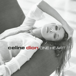 Listen to Naked song with lyrics from Céline Dion