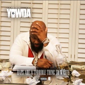 Listen to Money Zone (Explicit) song with lyrics from Yowda