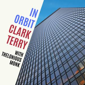 Album In Orbit from Clark Terry