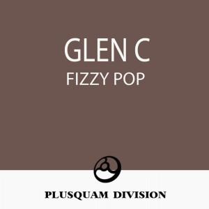 Album Fizzy Pop from Glen C