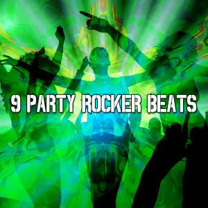CDM Project的專輯9 Party Rocker Beats