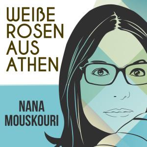 Listen to Mia Mera Akoma song with lyrics from Nana Mouskouri