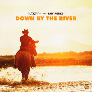 Listen to Down By The River song with lyrics from MÖWE