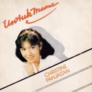 Untuk Mama dari Christine Panjaitan