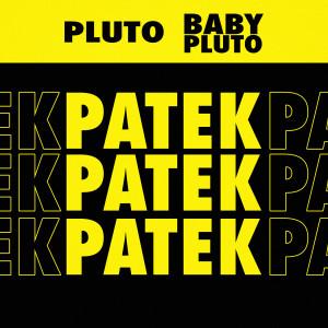 Album Patek from Future