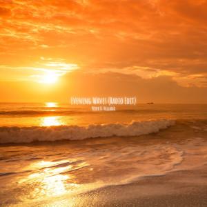 Album Evening Waves (Radio Edit) from Peder B. Helland