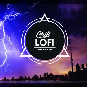 Chill Lofi Episode Four