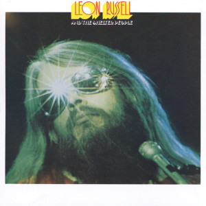 Leon Russell And The Shelter People 1995 Leon Russell