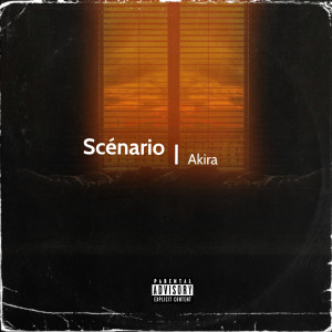 Scénario (Explicit) dari Akira