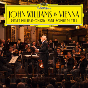 Album Theme from John Williams