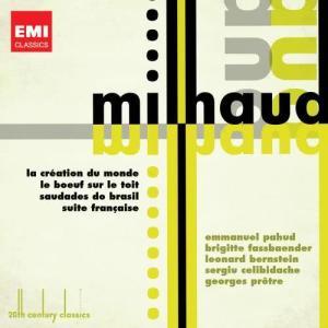 收聽Georges Pretre的Suite française Op.248: I Normandie歌詞歌曲