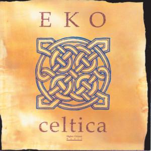 Celtica 1996 Eko