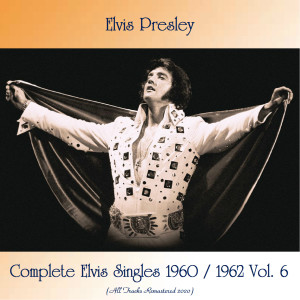 Listen to I Feel So Bad (Remastered 2020) song with lyrics from Elvis Presley
