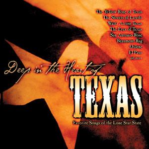 Deep In The Heart Of Texas 2002 Craig Duncan