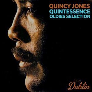 Oldies Selection: Quintessence