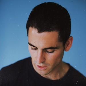 Album What If (Explicit) from Adam Friedman