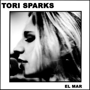 Album El Mar from Tori Sparks