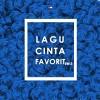 Various Artists Album Lagu Cinta Favorit, Vol. 2 Mp3 Download
