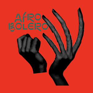 Album Afro Bolero from Angelique Kidjo