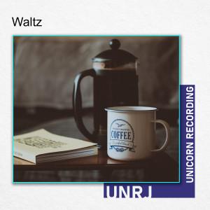 Album Waltz from UNRJ