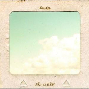 Album El Cielo from Dredg
