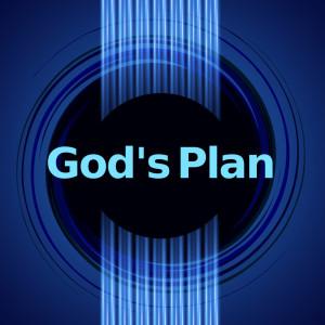Album God's Plan (Instrumental Versions) from Instrumental Pop Songs