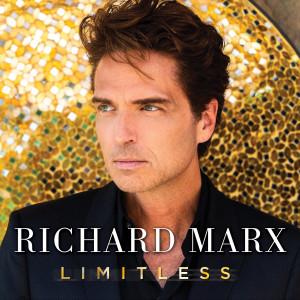LIMITLESS dari Richard Marx