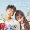 Eric Nam Album You, Who? Mp3 Download