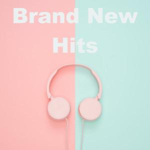 Brand New Hits (Explicit) dari Various Artists