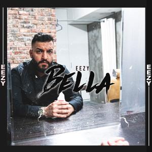 Album Bella from Eezy