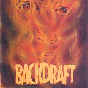 Album Backdraft from Backdraft