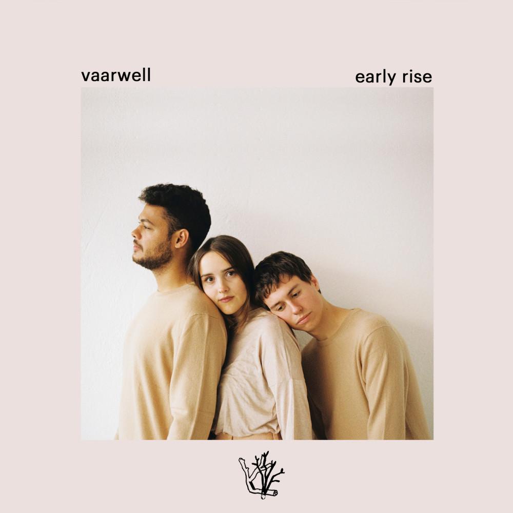 ฟังเพลงอัลบั้ม Early Rise