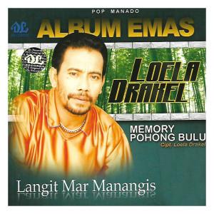 Album Emas Langit Mar Manangis