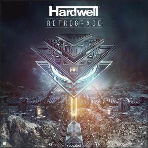 Hardwell的專輯Retrograde
