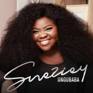 Album Ungubaba Single from Sneziey