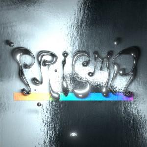 Album Prisma from Vários Artistas