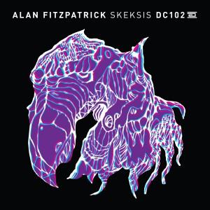 Album Skeksis from Alan Fitzpatrick