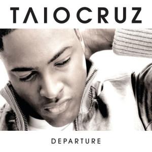 收聽Taio Cruz的So Cold歌詞歌曲