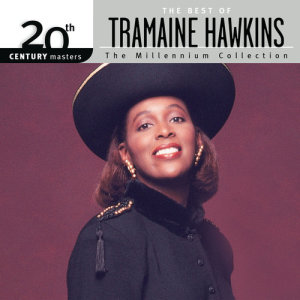 Album 20th Century Masters - The Millennium Collection: The Best Of Tramaine Hawkins from Tramaine Hawkins