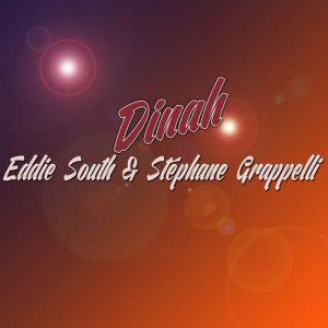 Album Dinah from Eddie South