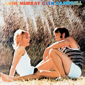 Anne Murray-Glen Campbell 1998 Anne Murray