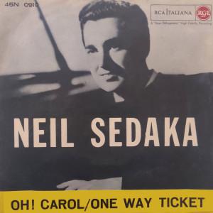 Album Neil Sedaka from Neil Sedaka