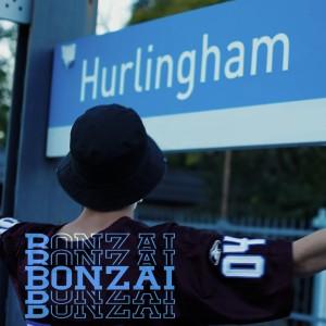 Album Hurlingham City from Bonzai