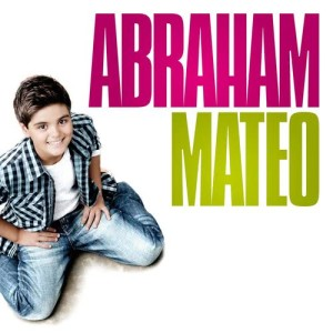 Listen to Volvería song with lyrics from Abraham Mateo