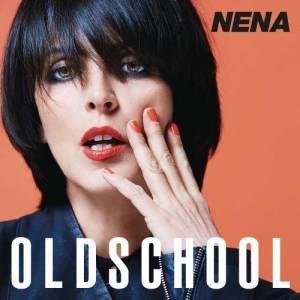 Album Oldschool (Deluxe Edition) from Nena
