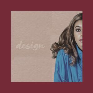 Album Design from Samica