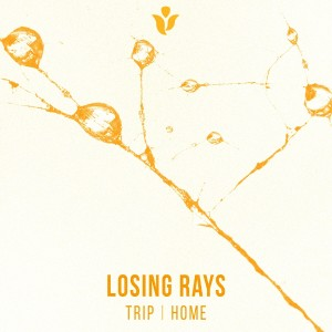 Album Trip \ Home from Losing Rays