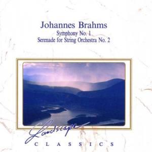 收聽Philharmonische Vereinigung Arte Sinfonica的Sinfonie Nr. 1, C-Moll, op. 68: IV. Adagio-Piú Andante-Allegro non troppo, ma con brio-Piú Allegro歌詞歌曲