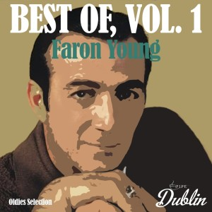 Album Oldies Selection: Best of, Vol. 1 from Faron Young