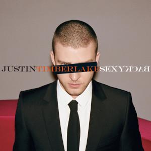 Justin Timberlake的專輯SexyTracks: The SexyBack Remixes
